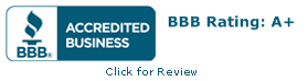 McClellan Davis, LLC. BBB Business Review